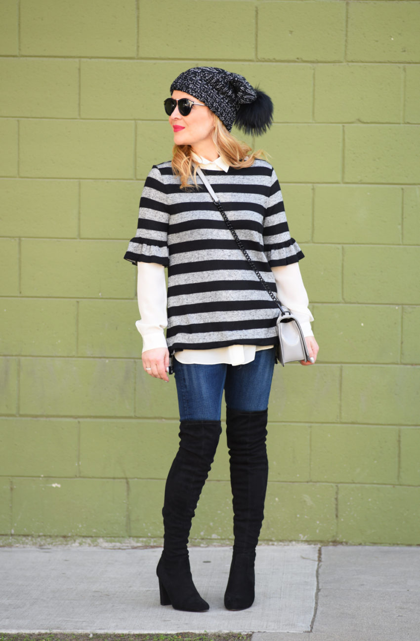 beanie-and-stripes-1