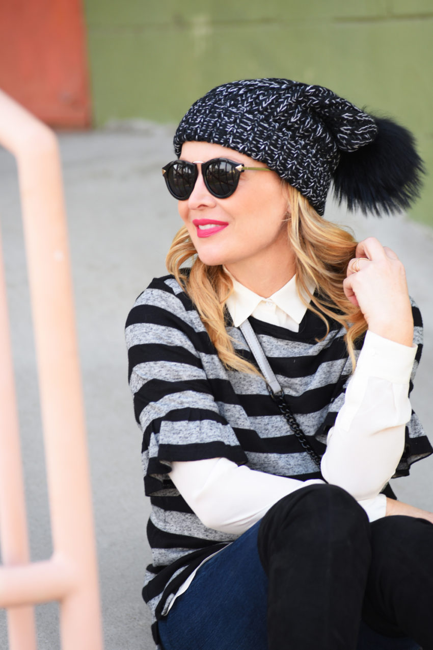 beanie-and-stripes-2