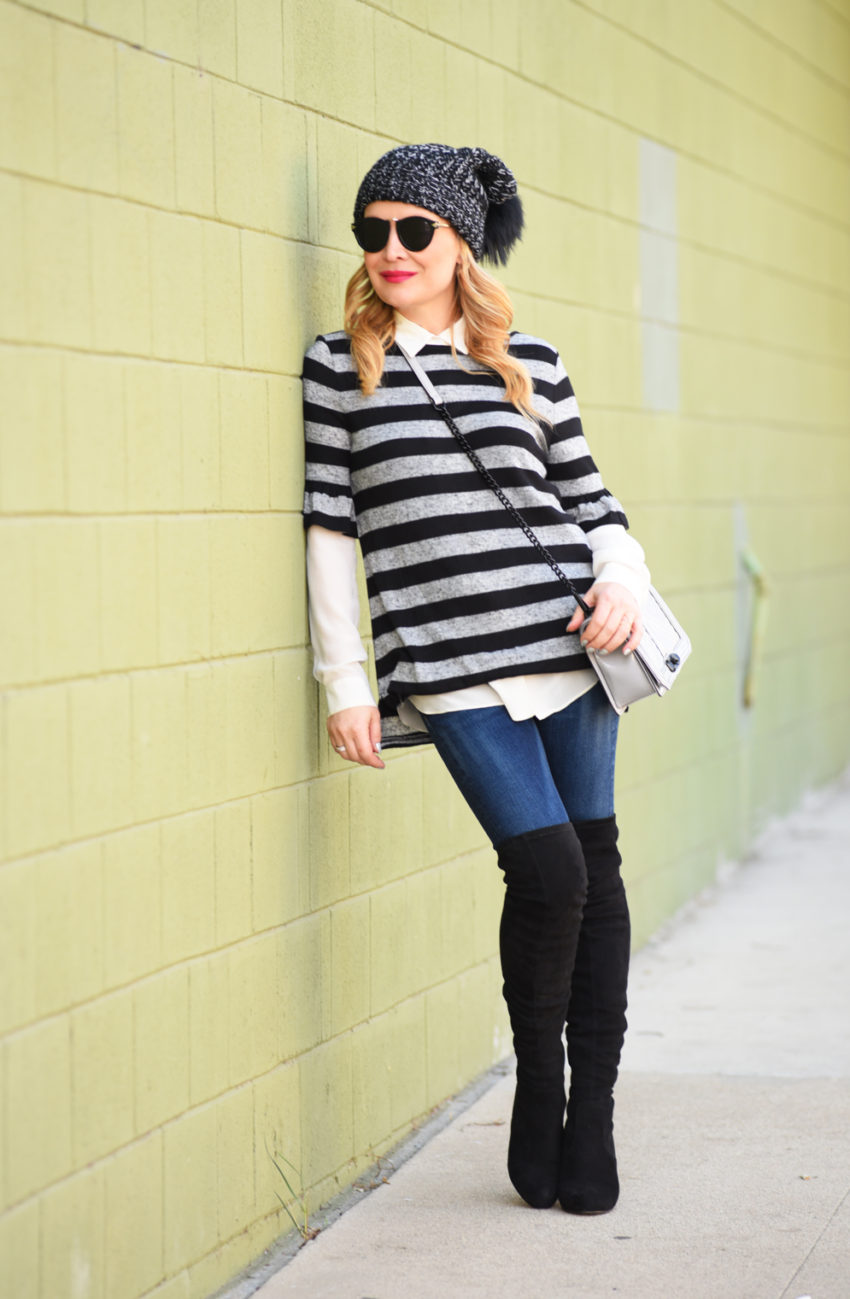 beanie-and-stripes-3