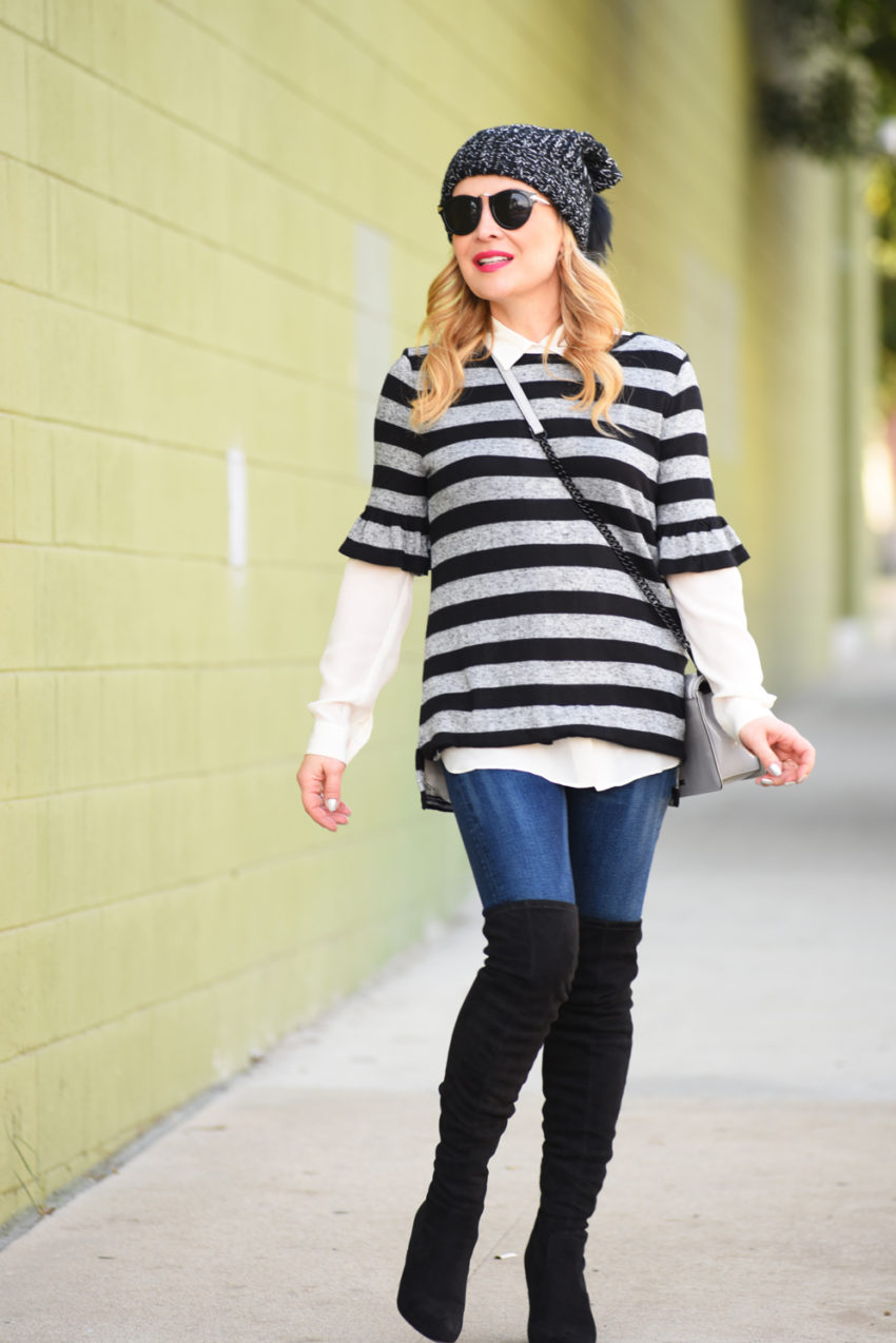 beanie-and-stripes-4