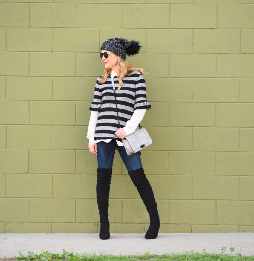 beanie-and-stripes-5