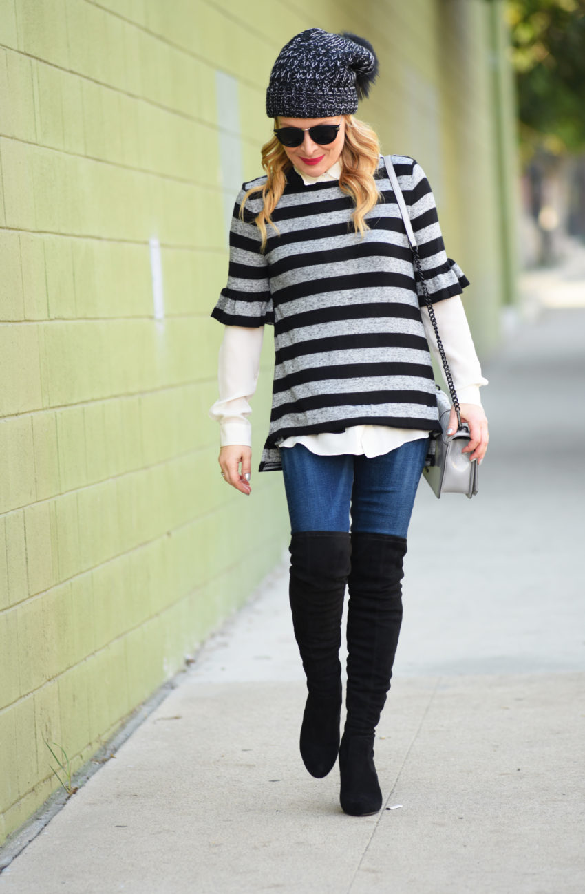 beanie-and-stripes-6