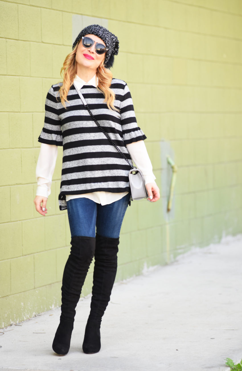 beanie-and-stripes-7