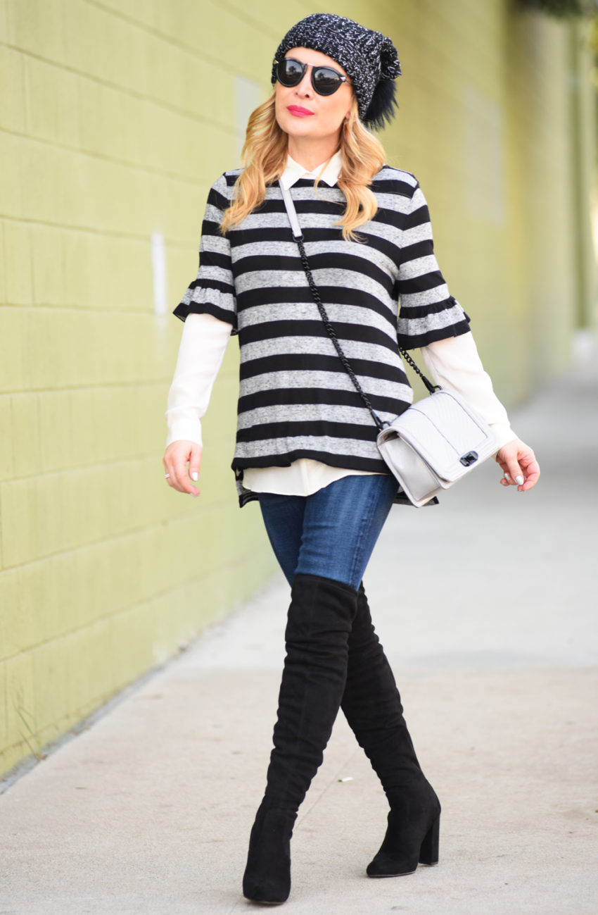 beanie-and-stripes-8