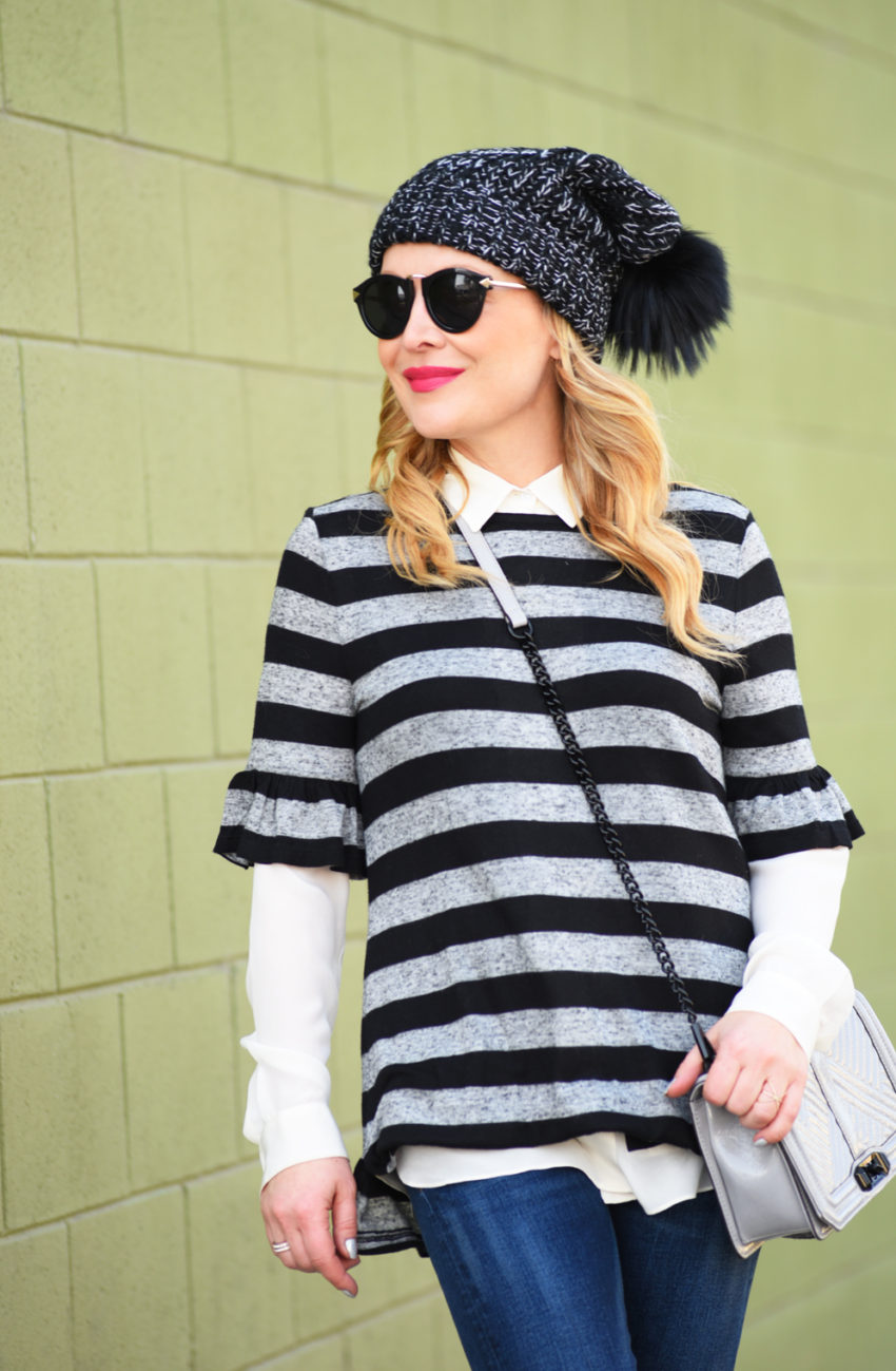 beanie-and-stripes-9