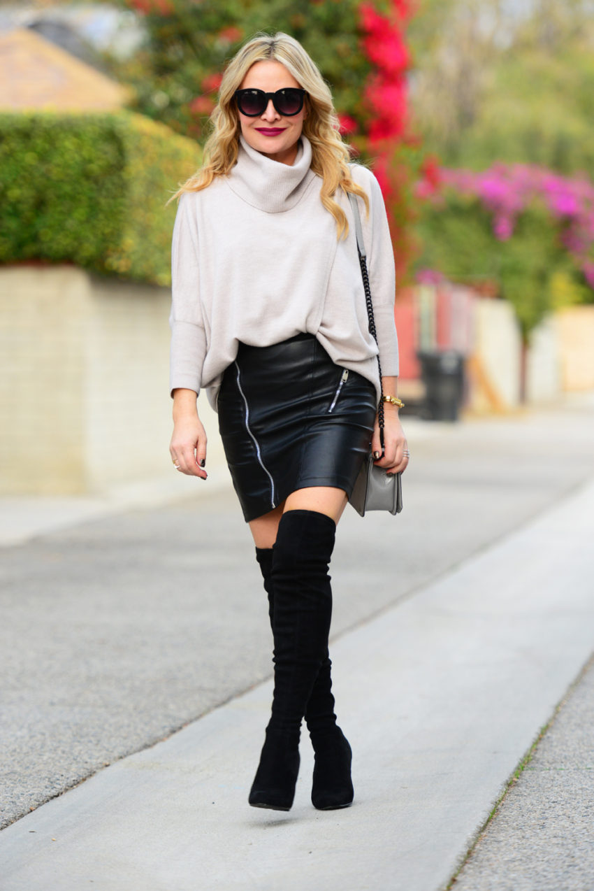 cashmere-pleather-skirt-5