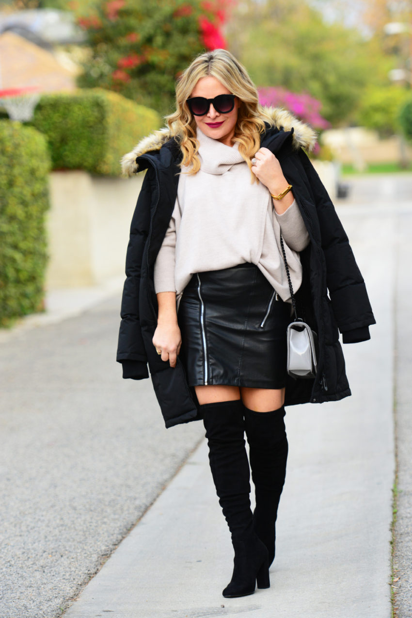 cashmere-pleather-skirt-8