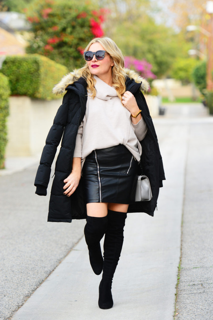 cashmere-pleather-skirt-9