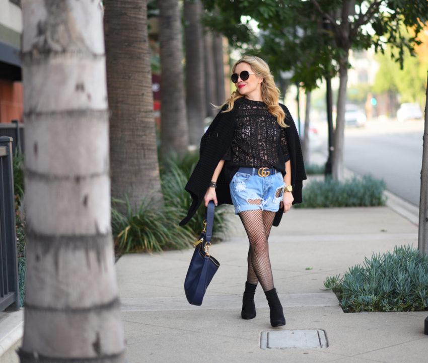 lace-shorts-1