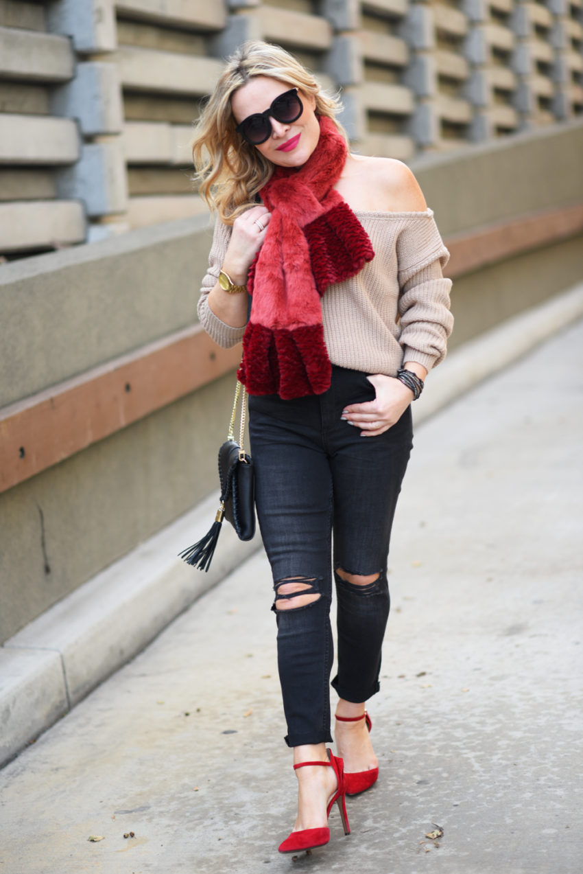 red-fur-scarf-2