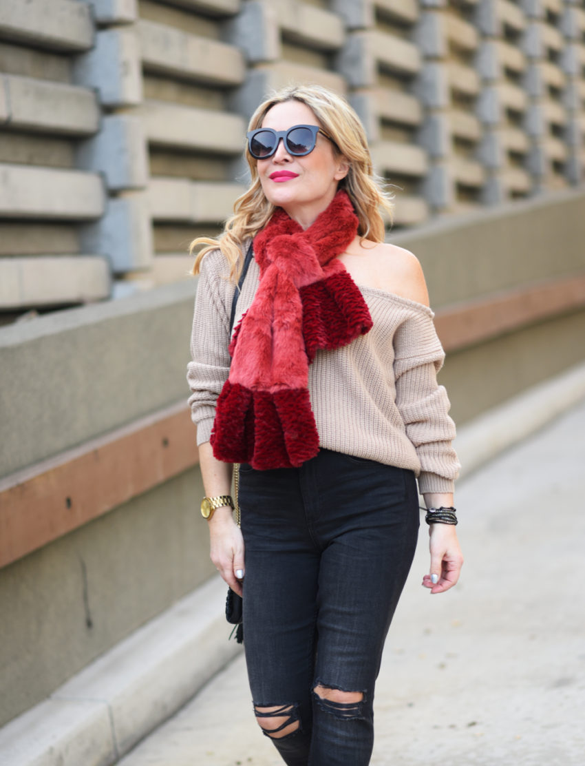 red-fur-scarf-3