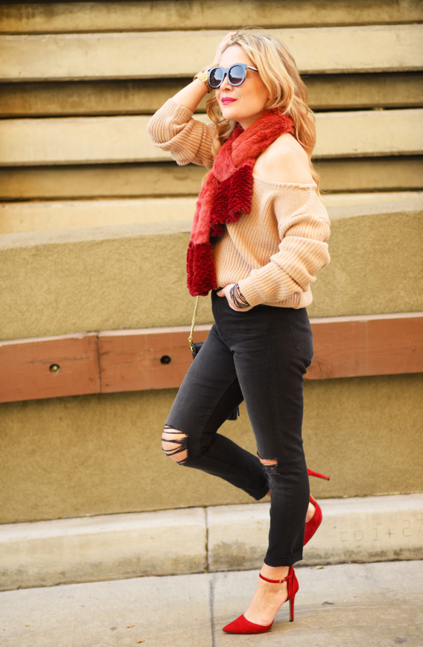 red-fur-scarf-7