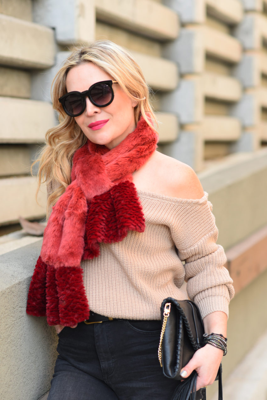 red-fur-scarf-8