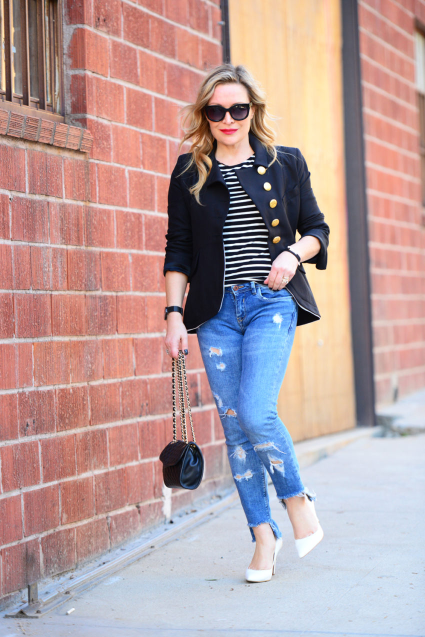 stripes-gold-buttons-1
