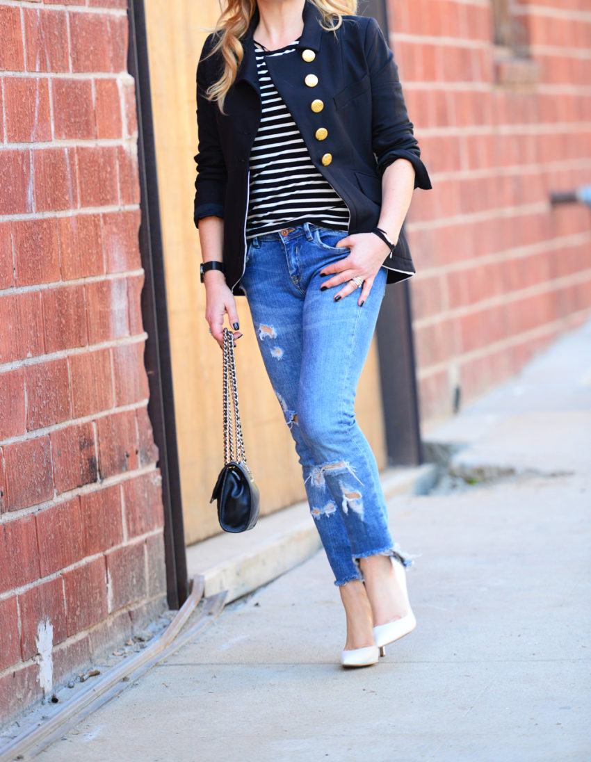 stripes-gold-buttons-3