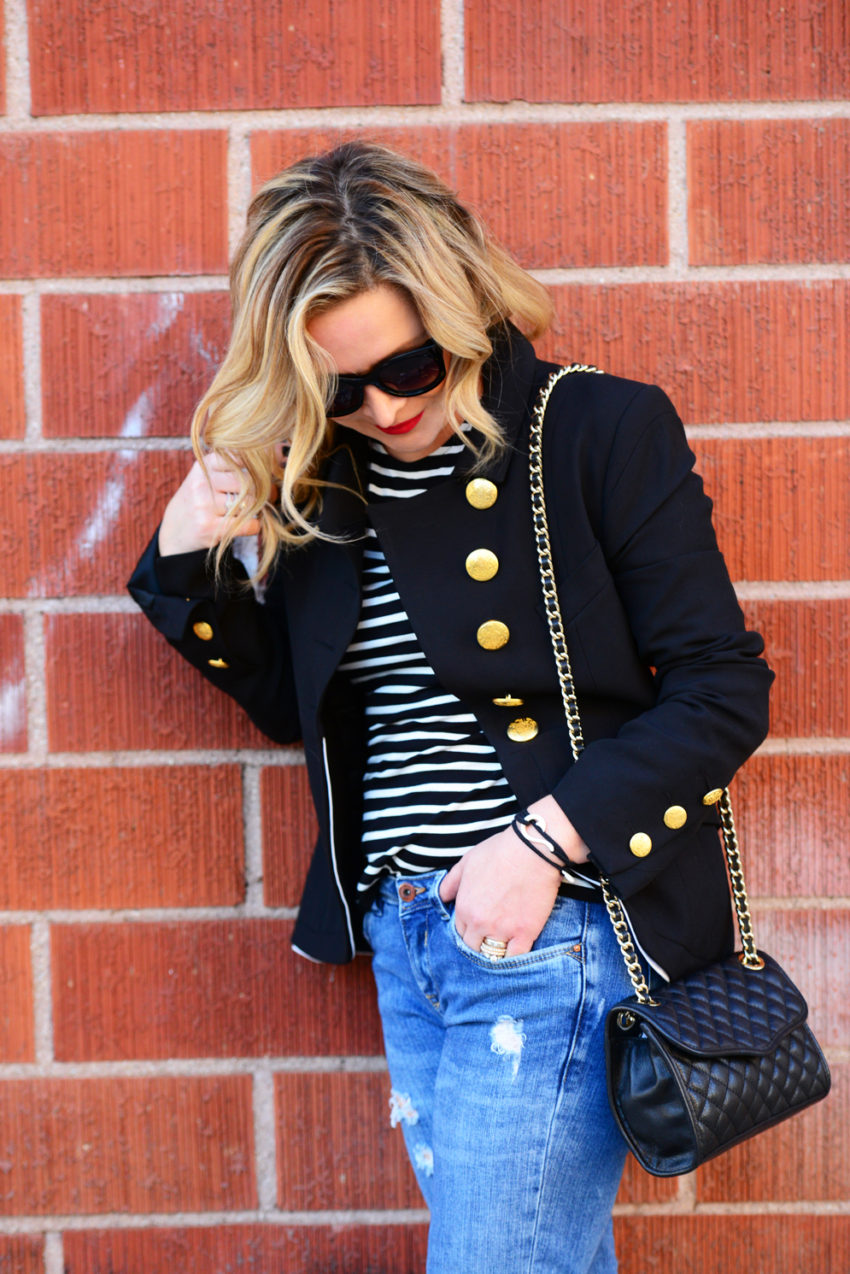 stripes-gold-buttons-8