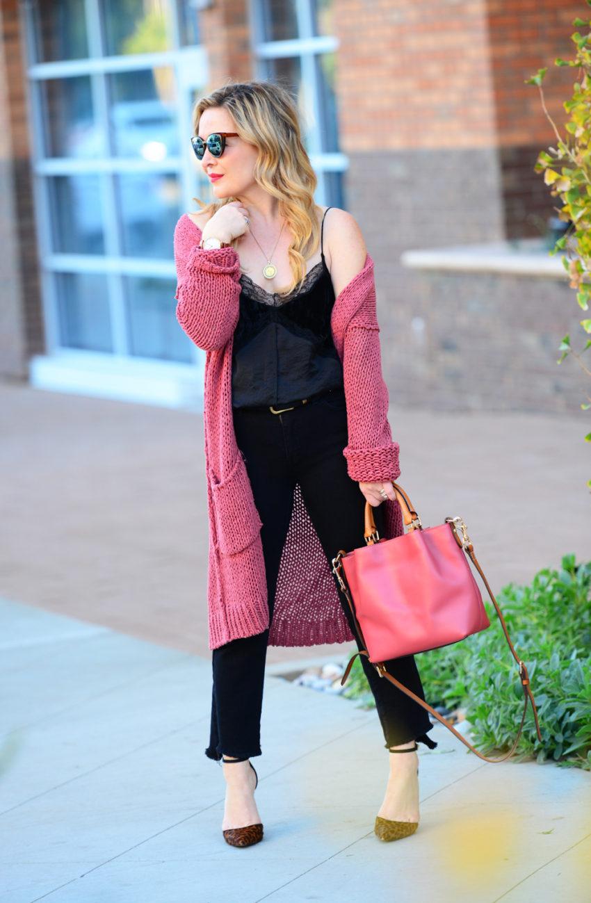 velvet-cami-pink-knit-1