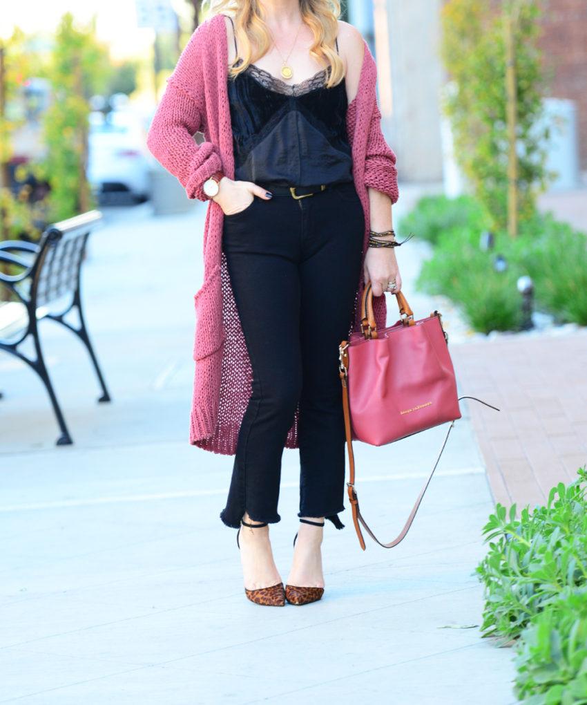 velvet-cami-pink-knit-5
