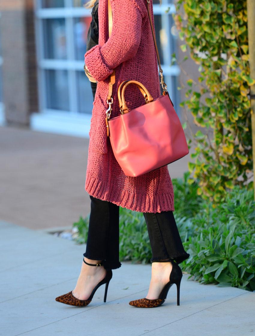 velvet-cami-pink-knit-7