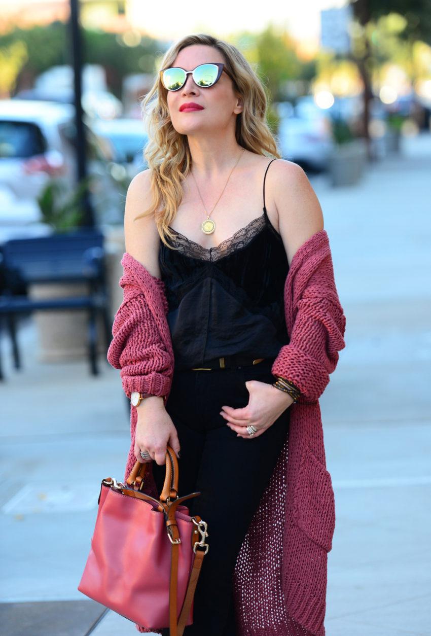 velvet-cami-pink-knit-8