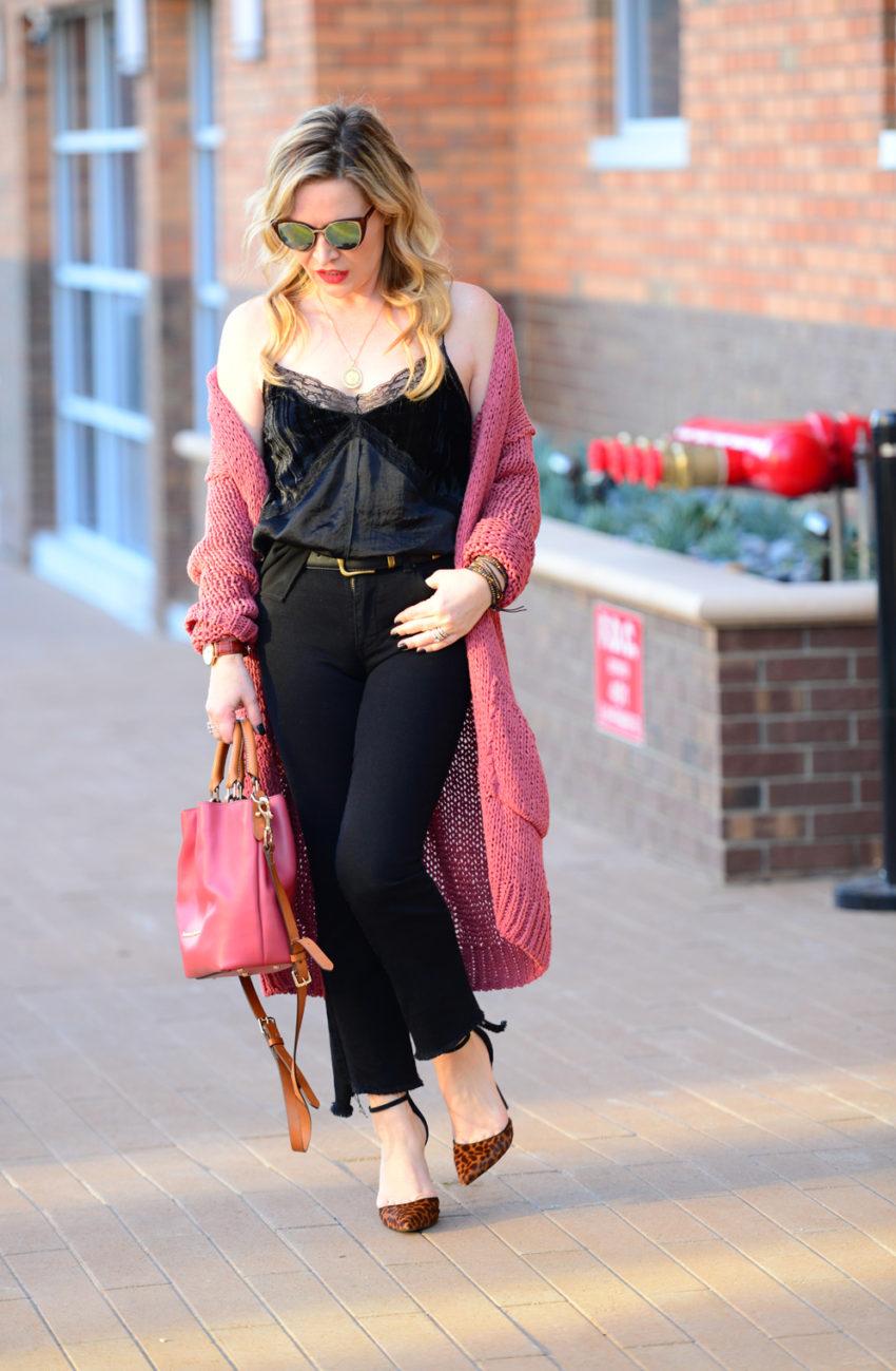 velvet-cami-pink-knit-9
