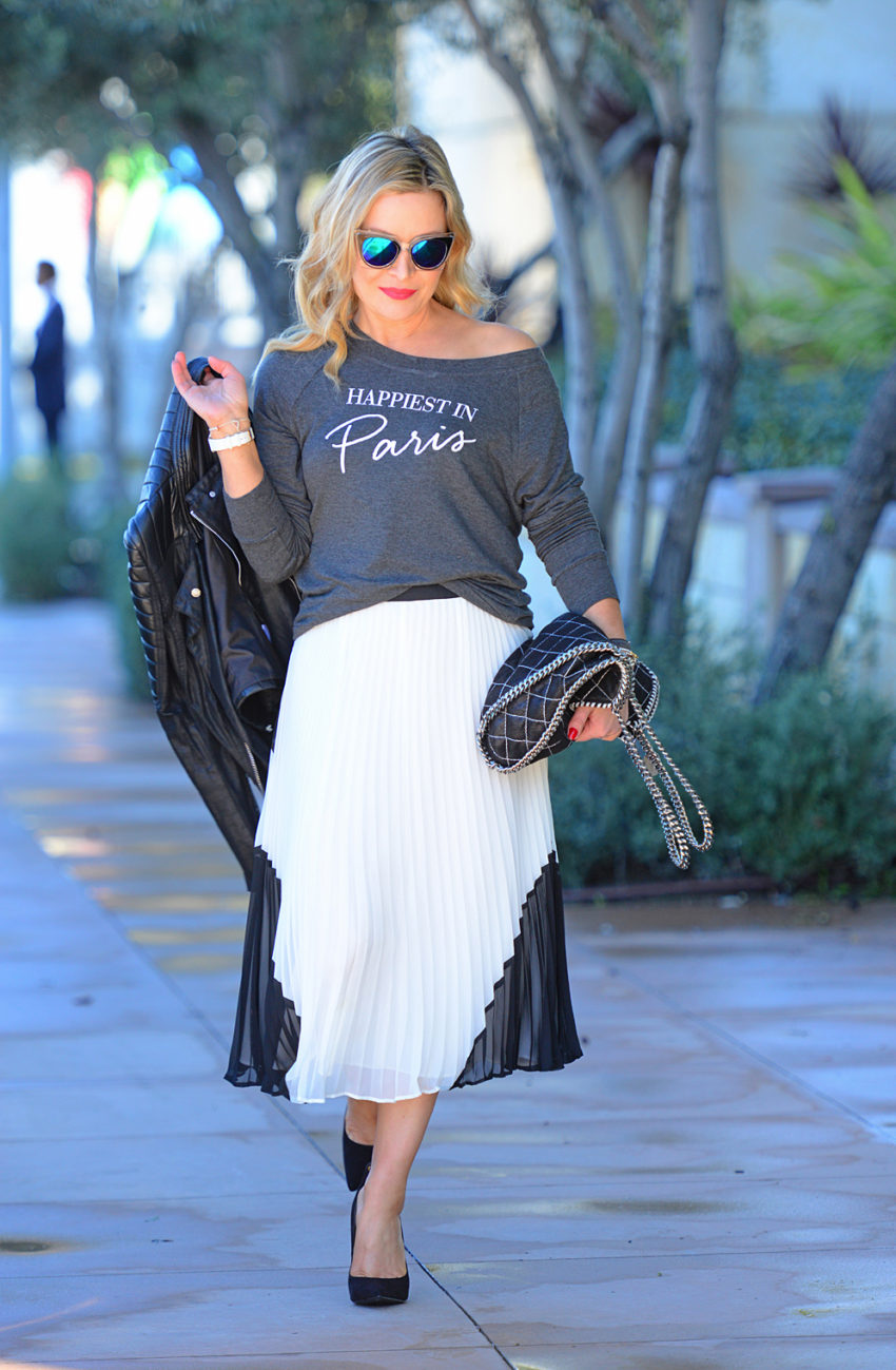 paris tee white skirt 1_edited-1