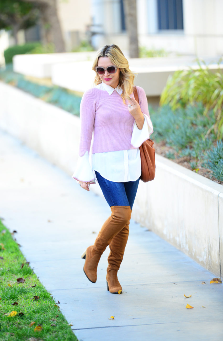 pink-bells-brown-boots-1