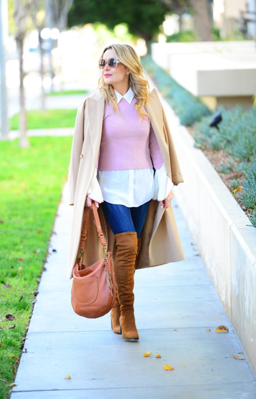 pink-bells-brown-boots-3