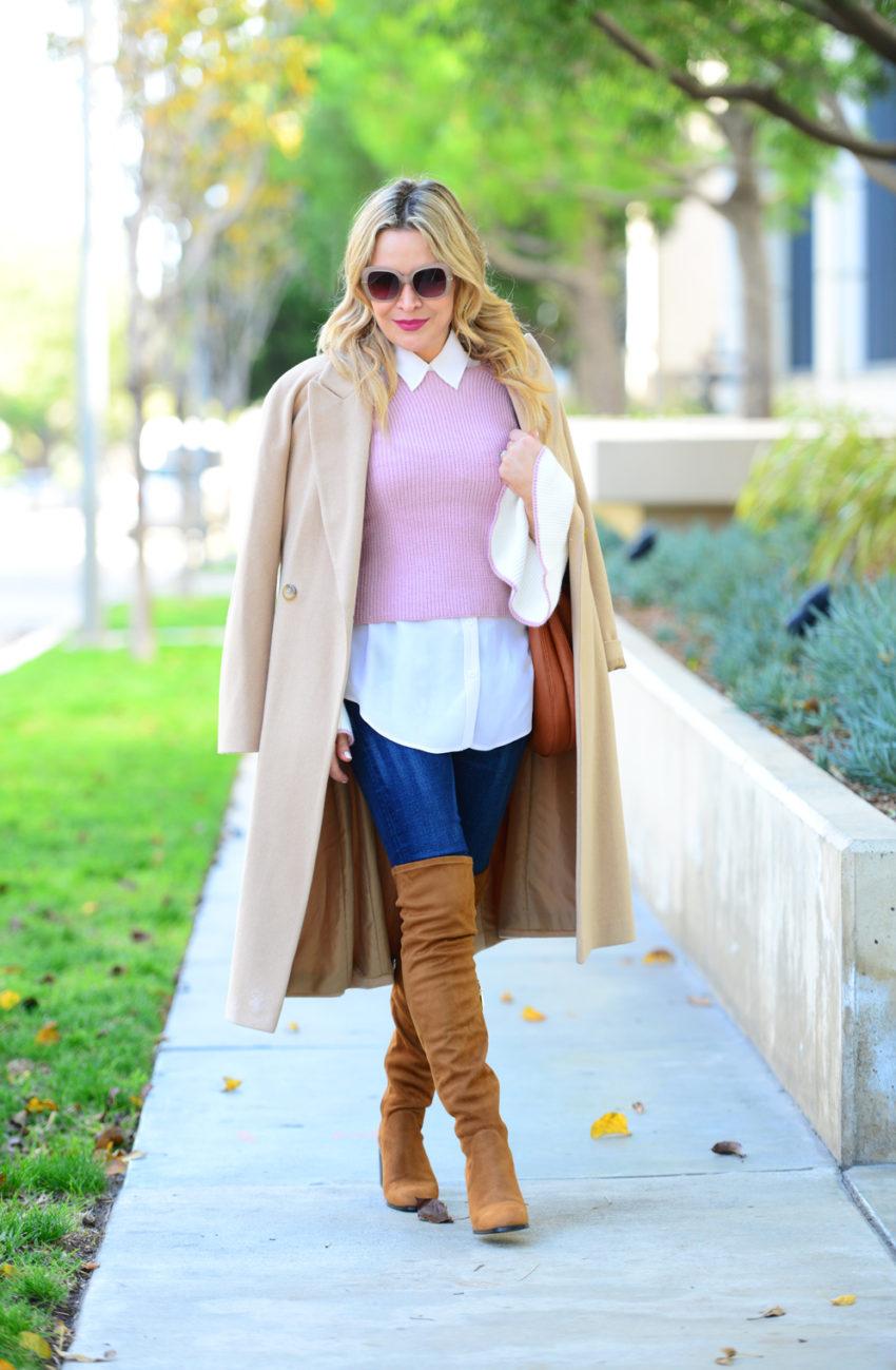 pink-bells-brown-boots-4
