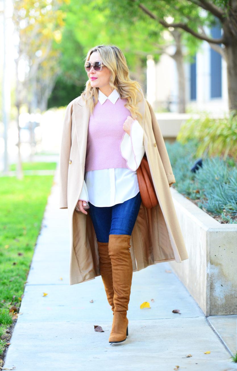 pink-bells-brown-boots-5