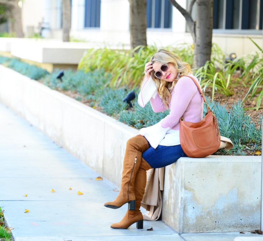 pink-bells-brown-boots-7