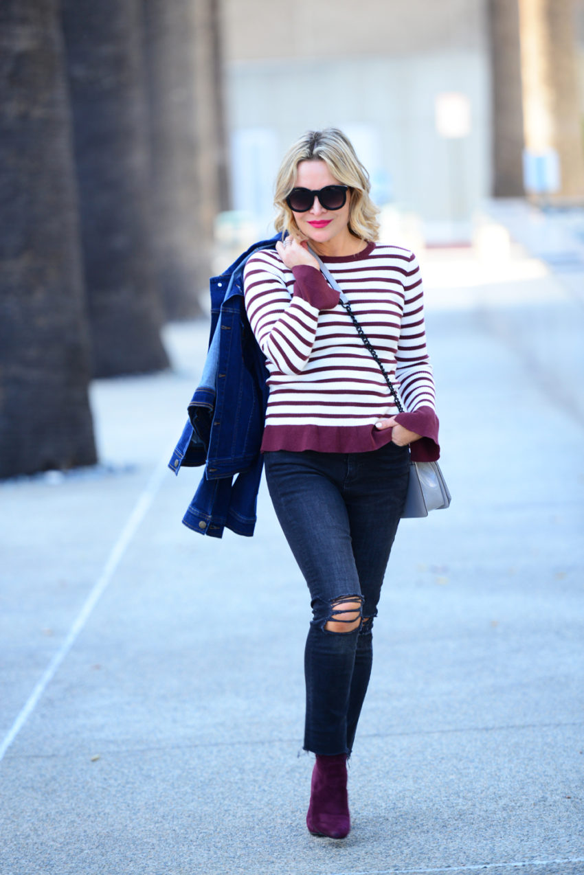 stripes-and-patches-1