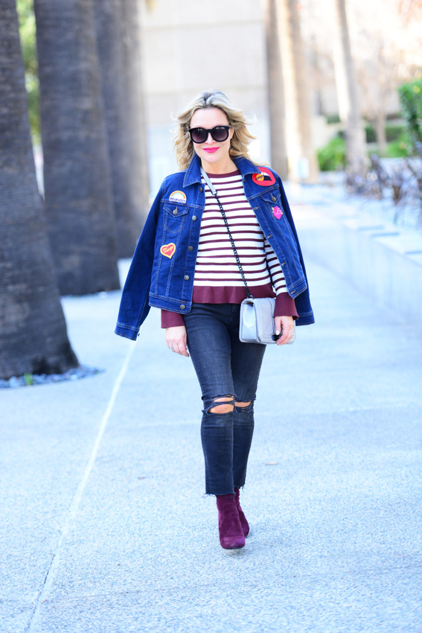 stripes-and-patches-2