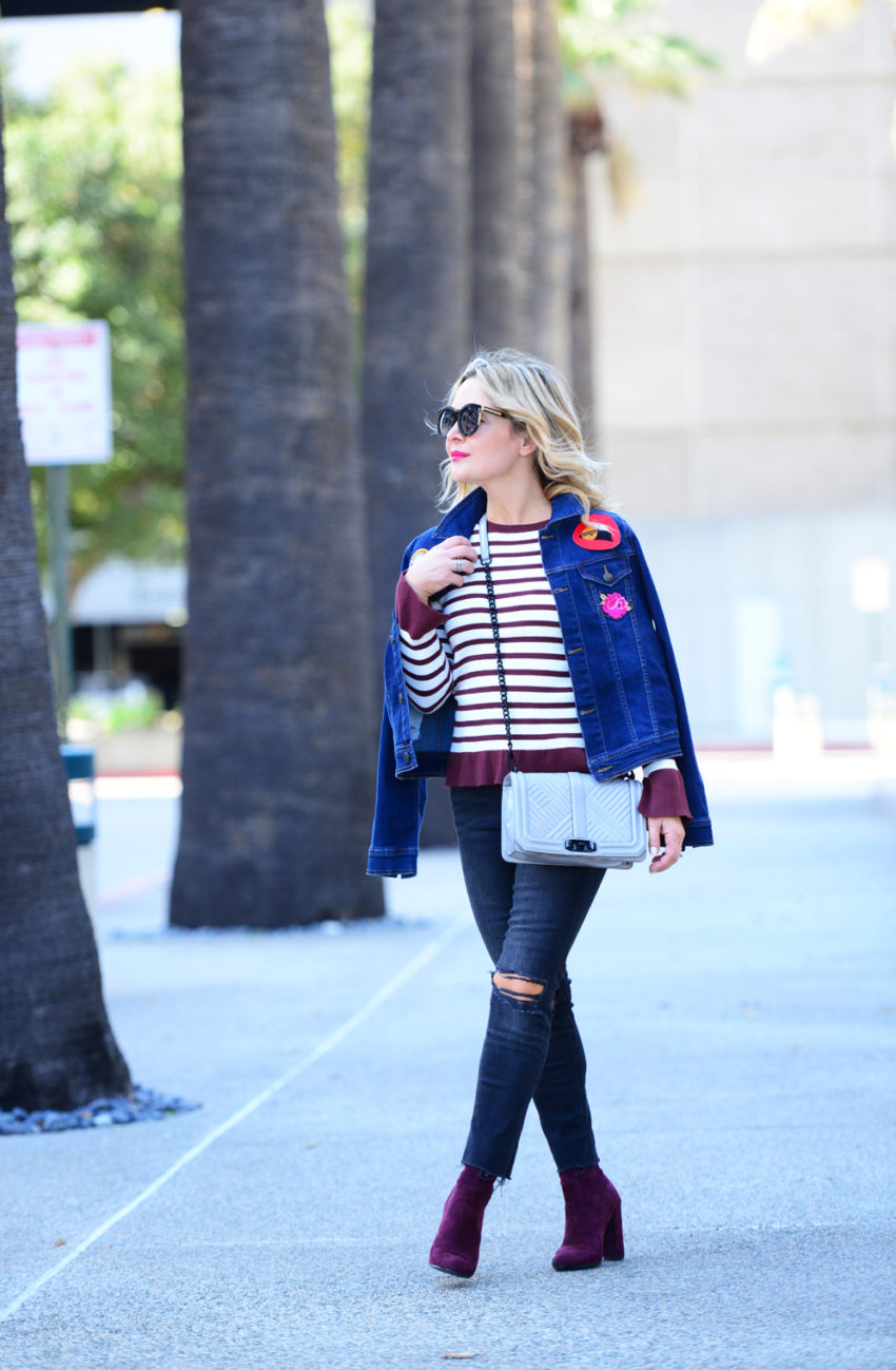 stripes-and-patches-3