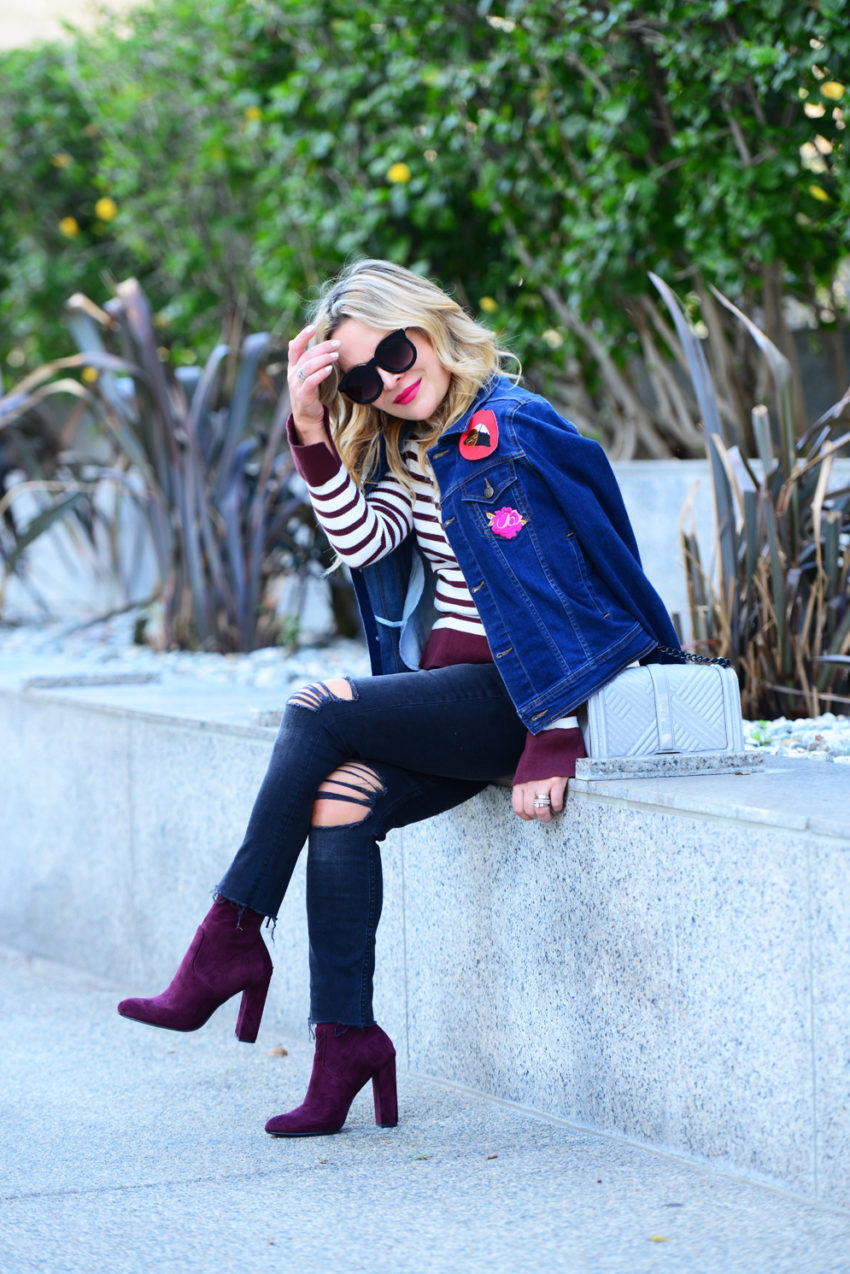 stripes-and-patches-5