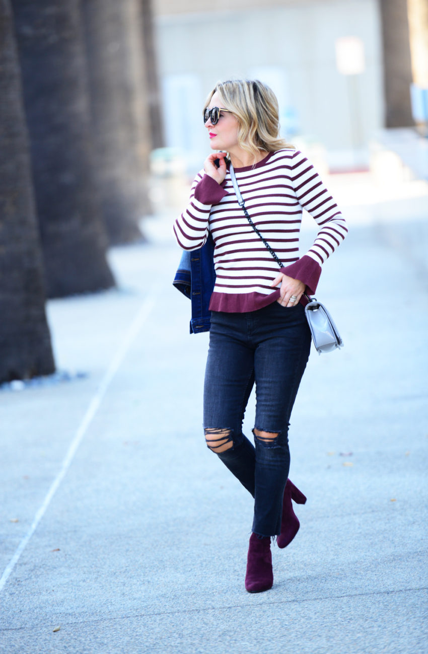 stripes-and-patches-6