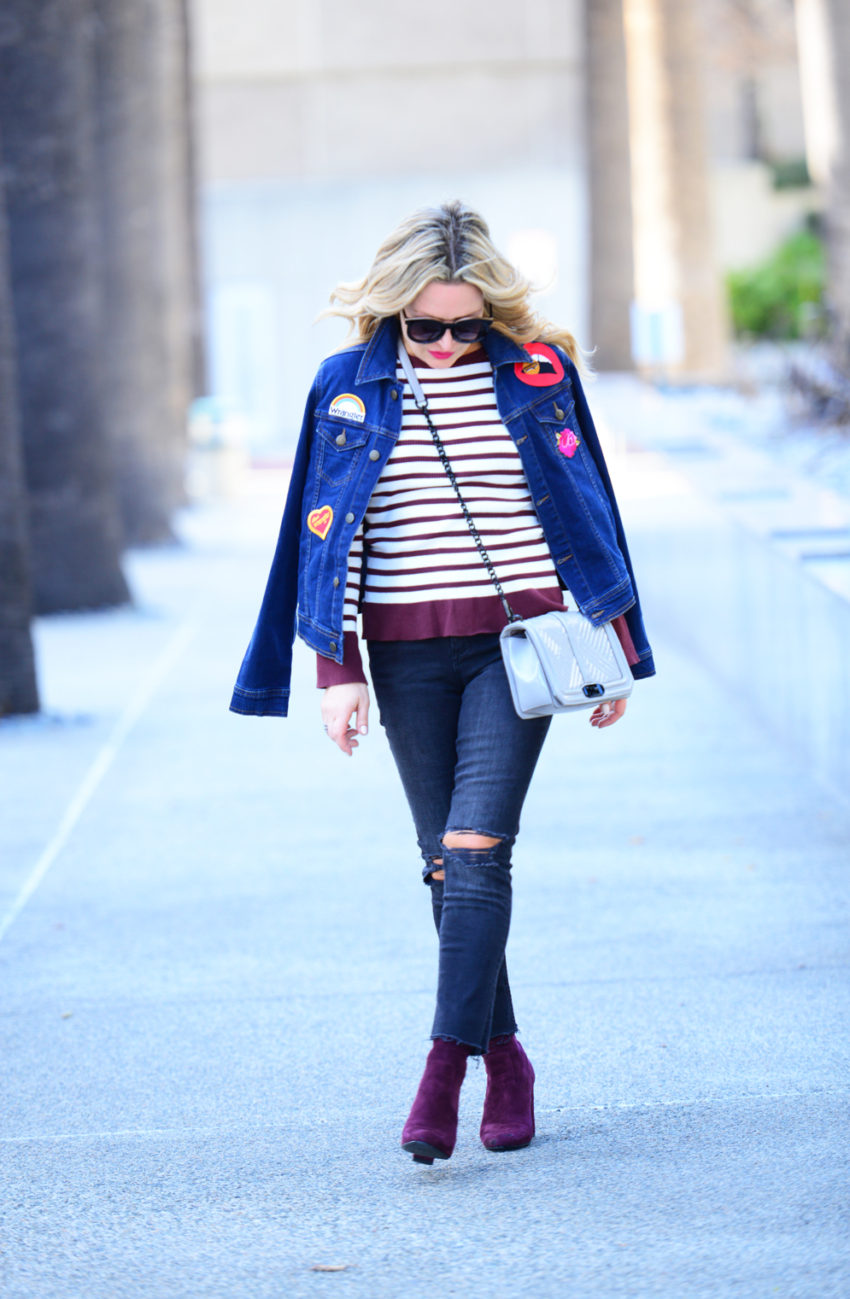 stripes-and-patches-7
