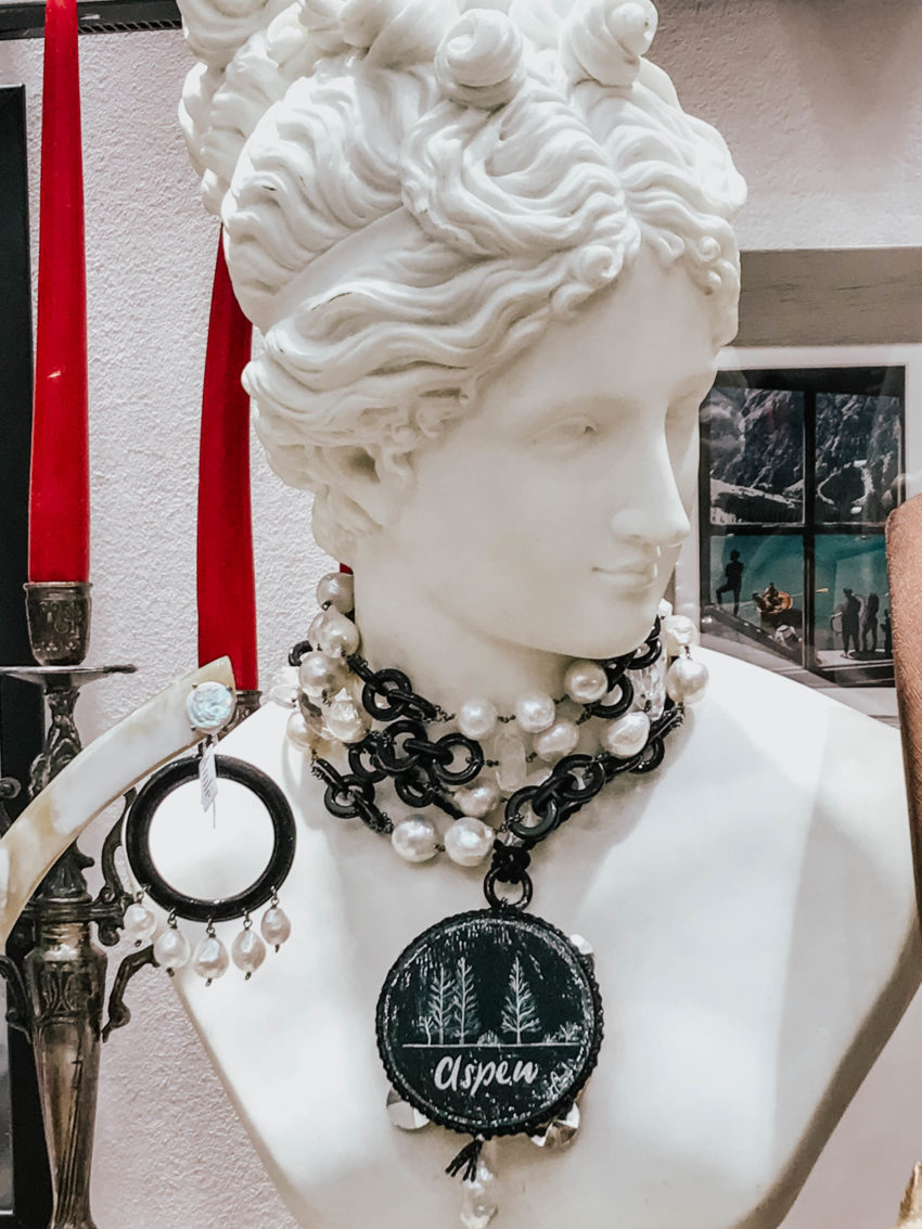 Travel   Italy   VicenzaOro, Fine Jewelry Trends featured by top Los Angeles fashion blog The Hunter Collector