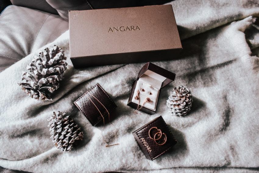 angara jewels