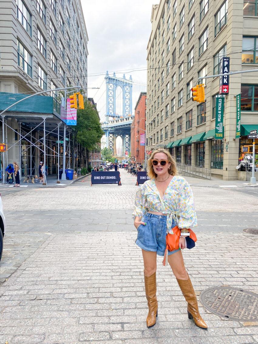 westgate new york